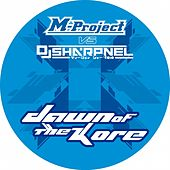 Play & Download Dawn of The Kore (M-Project vs. DJ Sharpnel) by A M Project | Napster