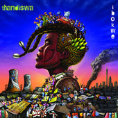Play & Download Ibokwe (Deluxe Edition) by Thandiswa | Napster