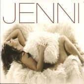 Play & Download Jenni by Jenni Rivera | Napster