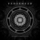 Atoms & Emptiness by Faderhead