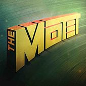 The Motet by The Motet