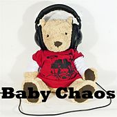 Baby Chaos by Dave Smith