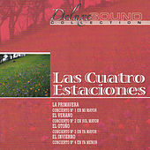 Las Cuatro Estaciones by Orquesta Lírica de Barcelona