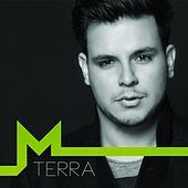 Play & Download Terra by Mann | Napster