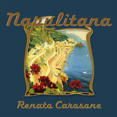 Napulitana No.2 by Renato Carosone