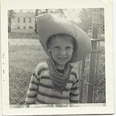 Play & Download Old Photographs by Bobby G. Berney | Napster