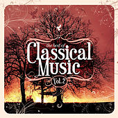 Play & Download The Best of Classical Music Vol. 2 by Various Artists | Napster