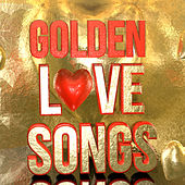 Golden Love Songs - Hot Modern Sexy Make out Moods by Party Buzz