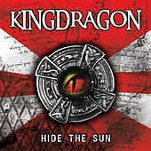 Play & Download Hide the Sun by Kingdragon | Napster