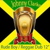 Play & Download Rude Boy / Reggae Dub 12