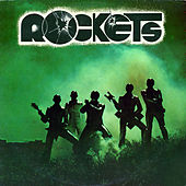 Play & Download Rockets by The Rockets | Napster
