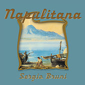 Play & Download Napulitana No.4 by Sergio Bruni | Napster