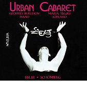 Play & Download Urban Cabaret by Geoffrey Burleson | Napster