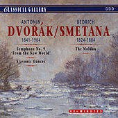 Play & Download Dvorak: Symphony No. 9 in E Minor, Op. 95
