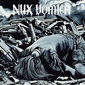 Play & Download Nux Vomica by Nux Vomica | Napster