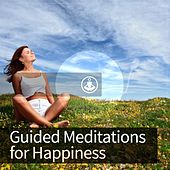 Play & Download Guided Meditation for Happiness by Guided Meditation | Napster