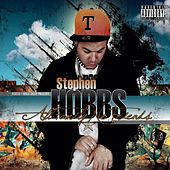 Play & Download All Family No Friends by Stephen Hobbs | Napster