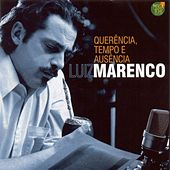 Play & Download Querência, Tempo e Ausência by Luiz Marenco | Napster