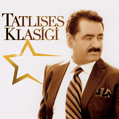 Play & Download Tatlıses Klasiği by İbrahim Tatlıses | Napster