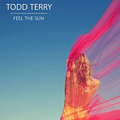 Feel the Sun by Todd Terry
