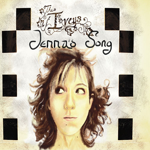 Play & Download Jenna's Song by The Iveys | Napster