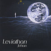 Leviathan by Jehan