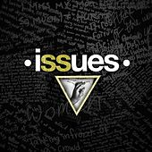 Issues by Issues