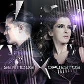 Play & Download Atrapada by Sentidos Opuestos | Napster