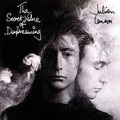 Play & Download The Secret Value Of Daydreaming by Julian Lennon | Napster