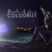 Play & Download Bottle of Wine by The Colourist | Napster