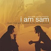 I Am Sam  (Original Soundtrack) by Various Artists