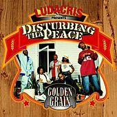 Play & Download Golden Grain by Disturbing Tha Peace | Napster