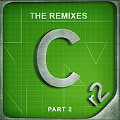 Play & Download The Remixes, Pt. 2 by Various Artists | Napster