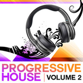 Progressive House (Volume 2) by Various Artists