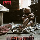 Break the Chains by Hydrogyn