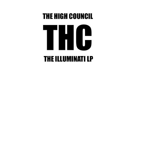 Play & Download The Illuminati Lp by High Council | Napster