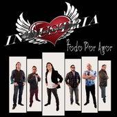 Play & Download Todo Por Amor by Industria Del Amor | Napster