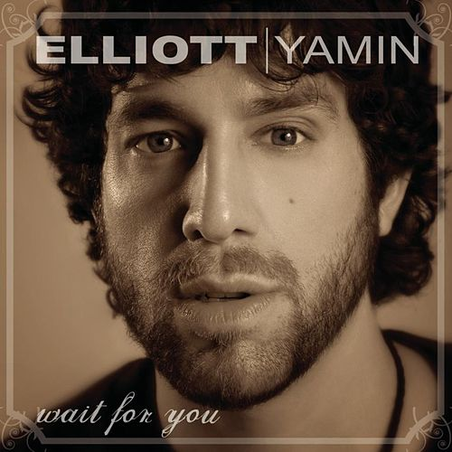 Play & Download Wait For You by Elliott Yamin | Napster