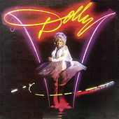 Play & Download Great Balls Of Fire by Dolly Parton | Napster