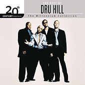 Play & Download The Best Of Dru Hill 20th Century Masters The Millennium Collection by Dru Hill | Napster