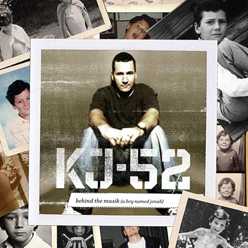 Play & Download Behind The Musik by KJ-52 | Napster