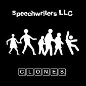 Clones by Speechwriters LLC