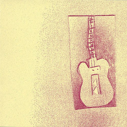 Play & Download solo guitar by Alan Sparhawk | Napster