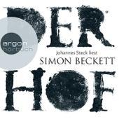 Der Hof (Gekürzte Fassung) von Simon Beckett