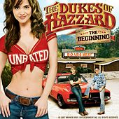Dukes Of Hazzard: The Beginning by Various Artists