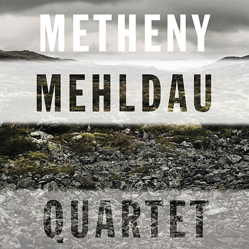 Play & Download Quartet by Pat Metheny | Napster