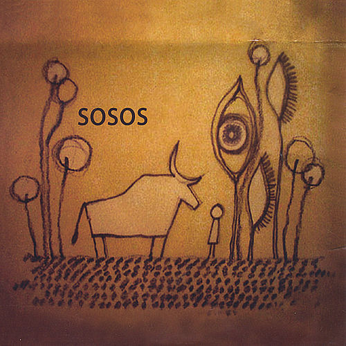 Play & Download Abigail by Sosos | Napster