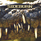Play & Download Crocodile by Sideburn | Napster