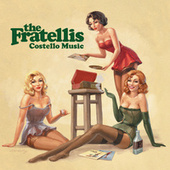 Play & Download Costello Music by The Fratellis | Napster