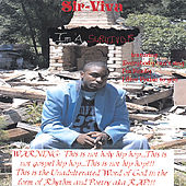 Play & Download I'm A Survivor by Sir-Viva | Napster